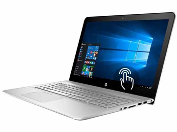 HP ENVY 15-as133Cl i7