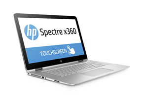 HP SPECTRE i7 13-4003dx